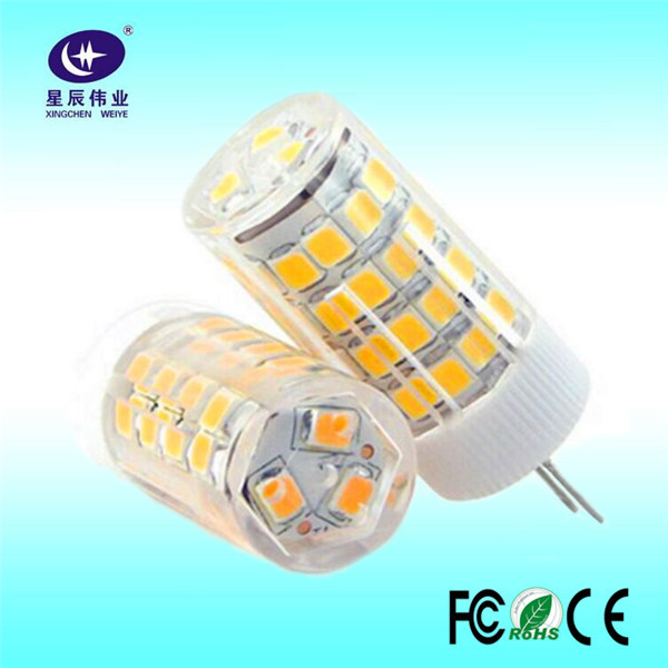 factory led light bulbs wholesale ac dc 12v 3w g4 corn bulb light. Black Bedroom Furniture Sets. Home Design Ideas