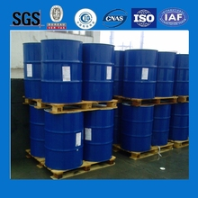 Dimethyl aniline CAS 121-69-7