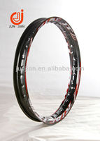 used aluminum alloy wheels motorcycle for sales WM type
