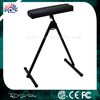 Tattoo Arm Leg Rest Stand Portable Adjustable Chair Supply