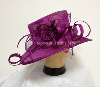 women church hats wholesale