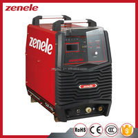 Inverter DC Cut80 Cutting Machine Plasme