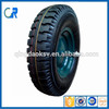 New product 16 inch wheel barrow air wheel mrf tyres 4.00-8