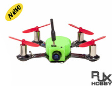 RJX 1287 remote control drones with mini thermal hd camera