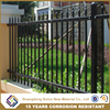 High Quality Metal Fence Grill Gate For House, modern gates and fences design