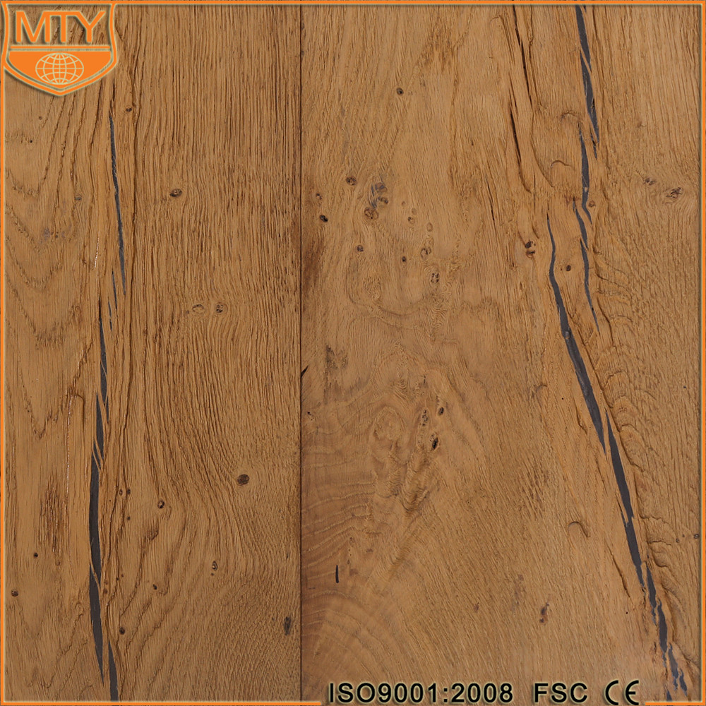 E-50 New Product Wood Great Quality Flooring Underlay
