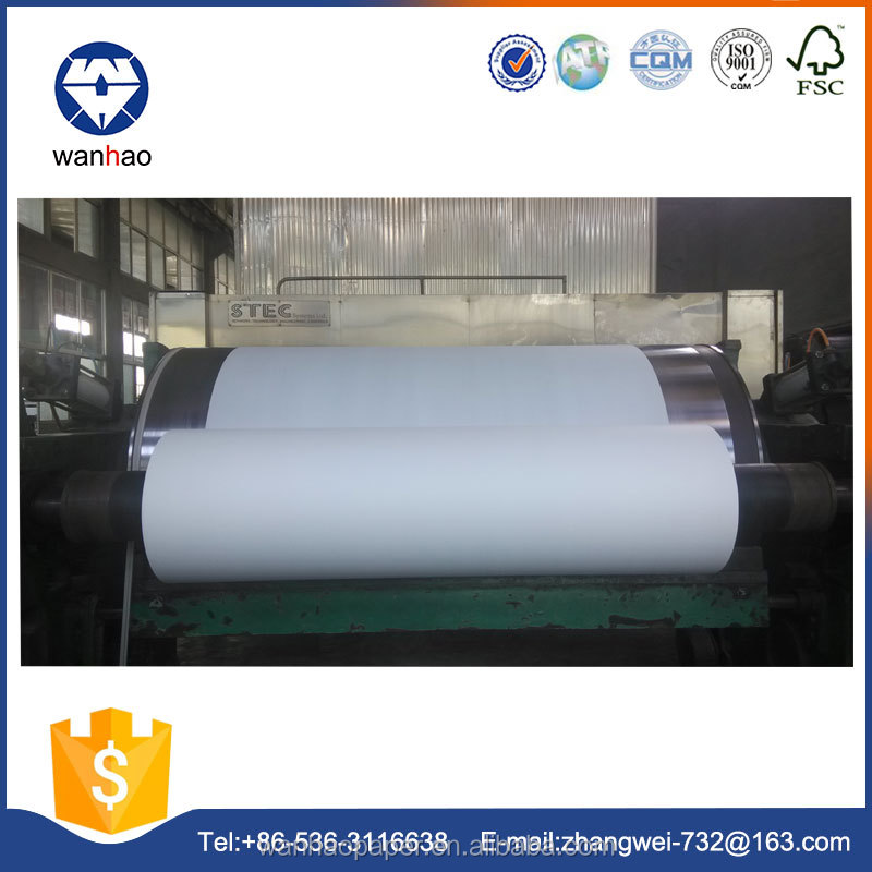 china manufacturers greaseproof paper for food