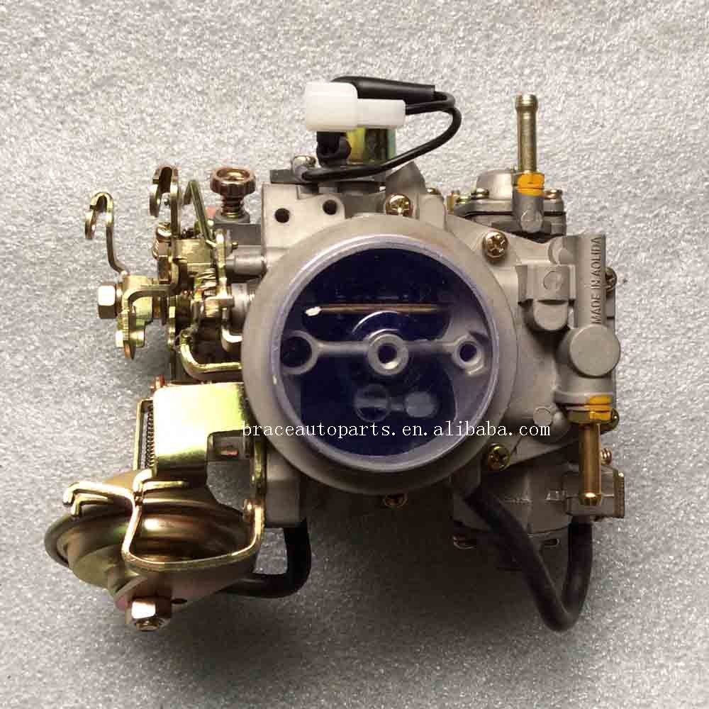 f8b/368 Engine Carburetor For Suzuki Alto Swift Sx4 Maruti