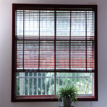 roller shutter doors selling bamboo ladder tape for venetian blinds