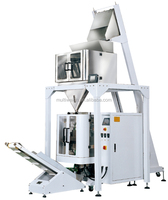 herbal tea bags packing machine