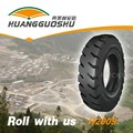 12.00-20 china large load mine tyres