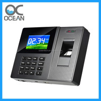 fingerprint time attendance machine price and biokey 200 fingerprint scanner driver
