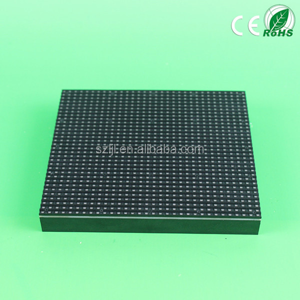 High definition SMD1515 Indoor RGB P2.5 Led Module Display