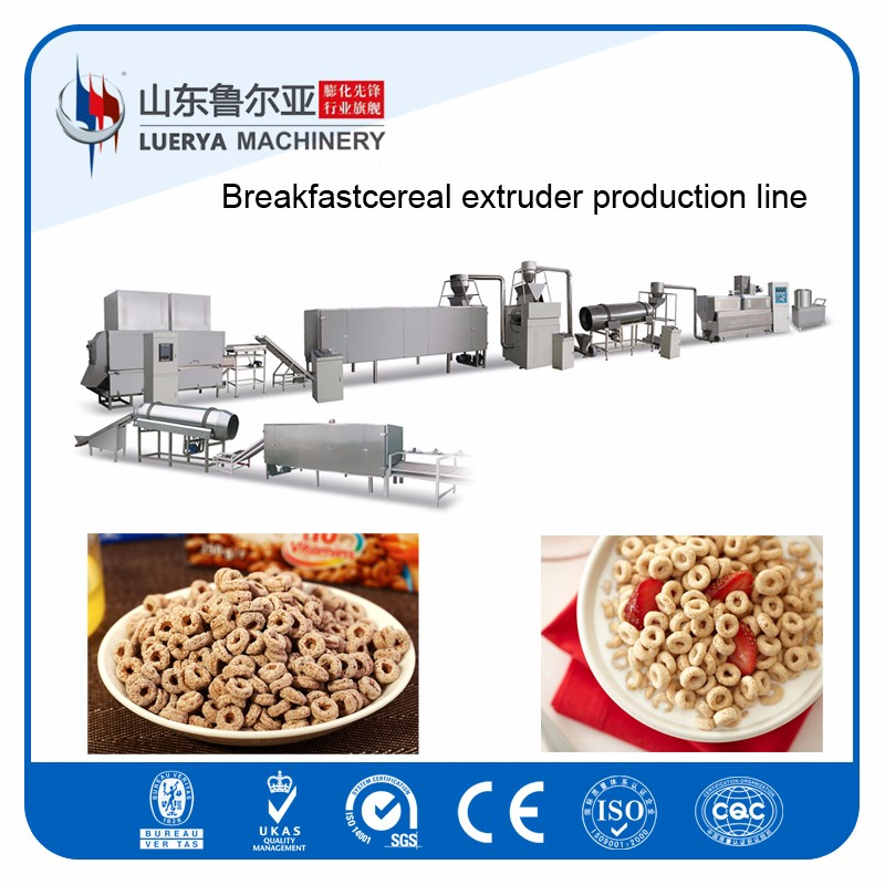 High performance dog chewing gum food processing machine