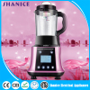 Competitive Price Trade Assurance food processor in chinese