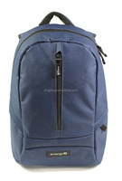New Arrival Sport Backpack with Laptop compartment