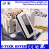 New and hot sale high quality portable promotional 5600mah