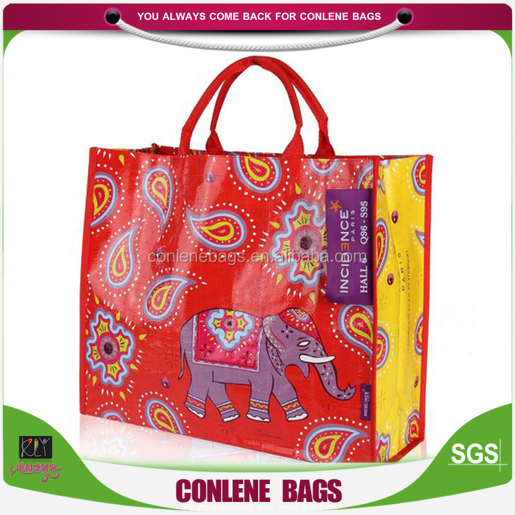 China Low Price Products Cheap Custom Shopping Plastic Bags