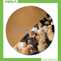 top quality factory price raw material chicken feed single cell protein