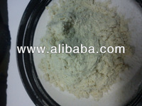 high quality and purity Guar Gum