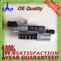 Cam Timing Oil Control Valve Assy 15330-22030 1533022030 For Toyota Auris 2007-2012