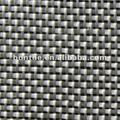 2016 bonthe brand for HEXCEL surfboard fabrics / E-Glass fiberglass mesh/surfboard glass fiber cloth/surfboard fiberglass fabric