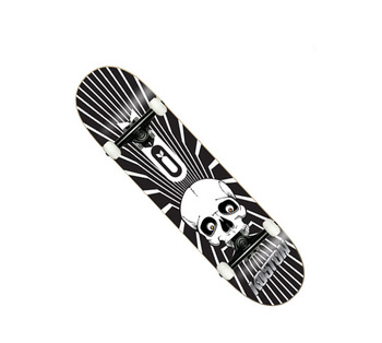 High Quality Best Sales Canadain Maple Complete Skateboard at Wholesale Price
