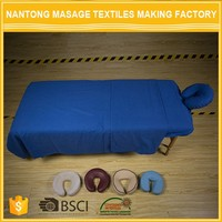 Factory Wholesale Price Massage Sheets Bed