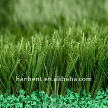 synthetic soccer turf for Garden,Playground ,Public Areas,Roadway Landscaping