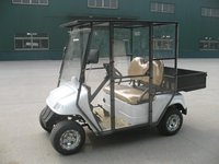 Electric Golf cart/golf car/golf buggy/electric mini car,utility car EG2028H