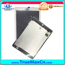 Wholesale Buy For Ipad Air 2 Lcd Display Digitizer
