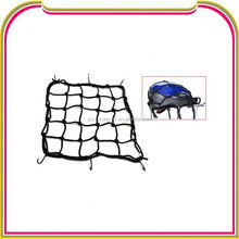 SH061 bicycle basket cover