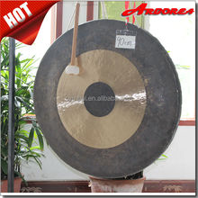 High quality percussion,100% Handmade 120CM CHAO GONG