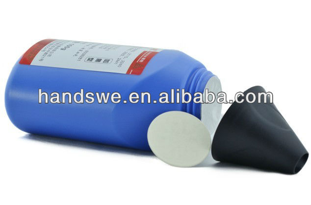 for toner powder samsung