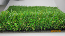 hot artificial grass for outdoor/indoor football surface(V30-R)