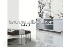 2014 modern interior furniture world map furniture T-47B