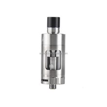 China Supplier Factory Price Electronic Cigarette 5ml Tank Kanger Protank 4 RBA with Adjustable air flow drip tip
