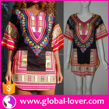 paypal accept fashion dress design wholesale african clothing