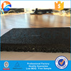 Rubber Flooring Rubber Floor Mats for Gym