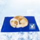 More Size Wholesale Manufacturer Factory Waterproof Large Pet Dog Summer Self Cooling Cool Summer Gel Pad Water Bed Mat For Dog