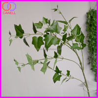 home decorartion wholesale artificial plants artificial green wall