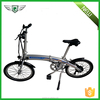 /product-gs/2015-new-model-stealth-battery-e-bike-for-adults-60305739870.html