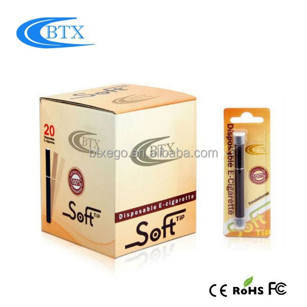 Free sample 500 puffs soft tip 800 puffs disposable e cigarette