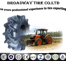 china R-2 tire tractor tyre for mud road 11.2-20 12.4-24 14.9-26 18.4-30