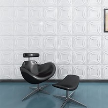 distributor wanted wallpaper manufacturers usa