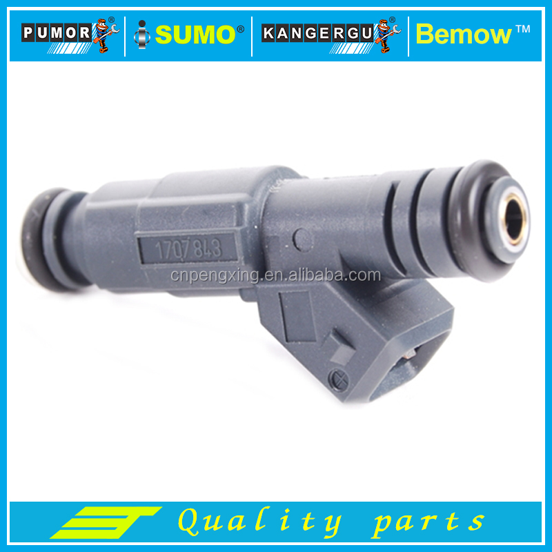 Auto Injector 13641707843 For Series 7 (E38) Series 5 (E39) Series X5 (E53)
