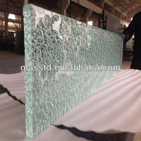 hot sale prefab 1 1/2 inch seashell countertops