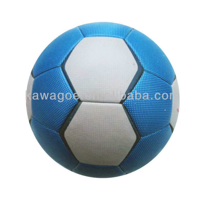 handball ball size in soccer ball& football