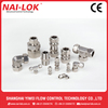 SS316 Tube Fittings, tube pipe fittings supplier