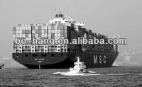Skype ANDY-BHC ship crew agency from china shenzhen guangzhou